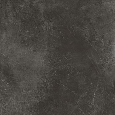 Keramische binnentegel Pastorelli Freespace Black (PANFREBLRR)