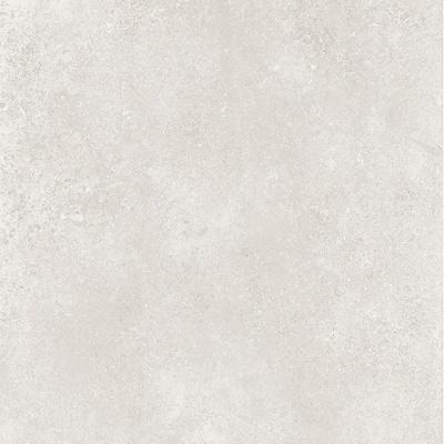 Keramische binnentegel Pastorelli Freespace White (PANFREWHRR)