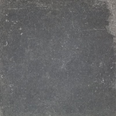 Keramische binnentegel Sphinx Stone Black (004120TD)
