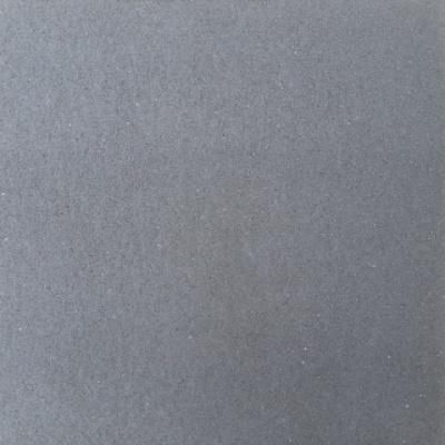 Smartton Groot Formaat Carbon Deluxe Strak (8181005)