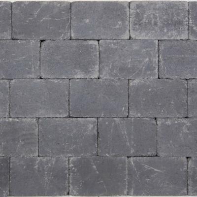 Tumbelton Coal 8070003