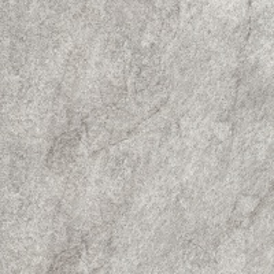 Cortona Grey 120x60