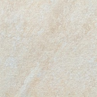 Arkansas Beige 120x60