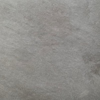Keramische Tuintegel Assisi Grey