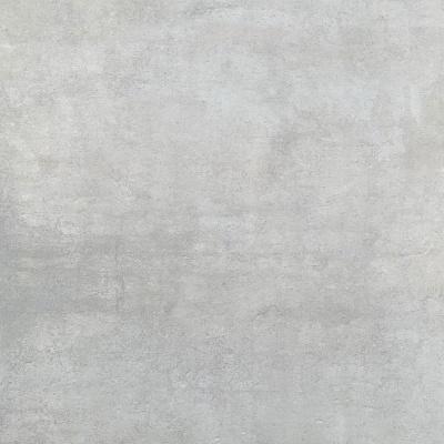 Keramische Tuintegel Georgia Mild