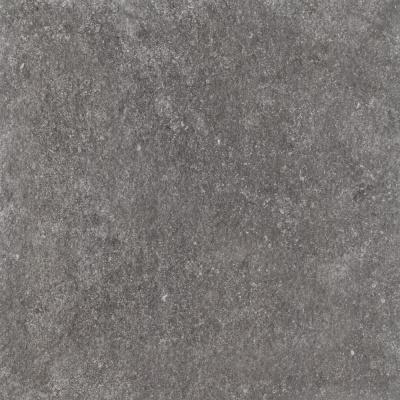 Luca Grey 75x75