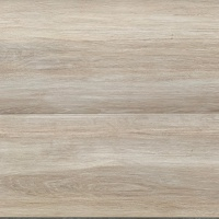 Italiano Excellence Ceramic Kerawood Oak