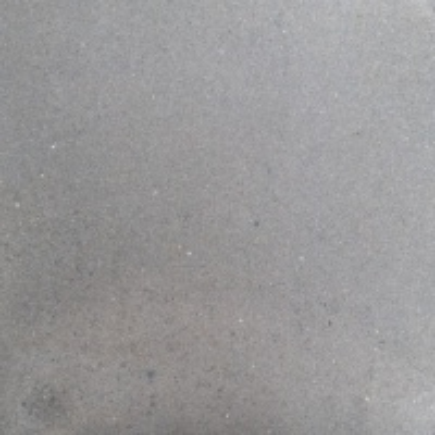 Draintegel Grijs (11003629) DAF
