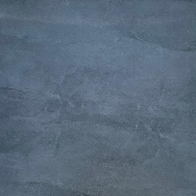 New Yersey Antracite 60x60