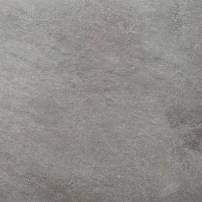 Assisi Grey 60x60