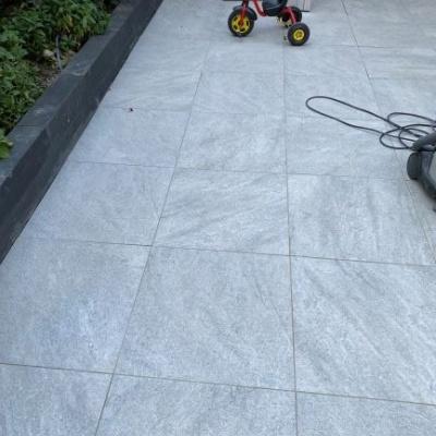 Cortona Grey 60x60x2cm