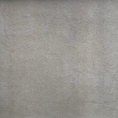 Bretagne Grey 60x60x2cm