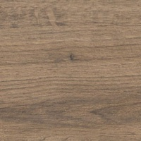 Bardolino brown 60x60