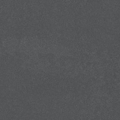 Keramische Tuintegel Genova Basaltlook