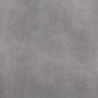 Keramische Tuintegel Florence Pure Grey