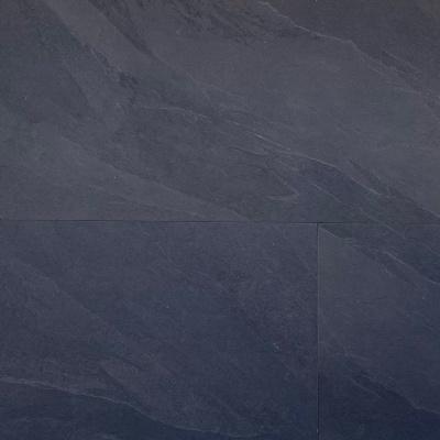 Ceramia Pierra Basalt 40x80x3