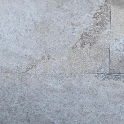 Ceramia Pierra Sandstone 40x80x3
