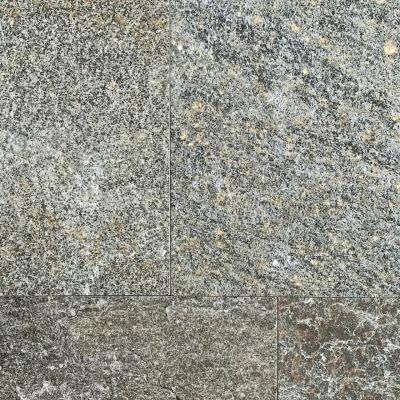 Luserna Alp 40x80x3