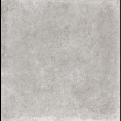 Keramische Binnentegel  Grandeur Grijs mat  ( GRAFASGRR)
