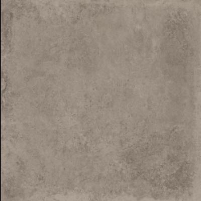 Keramische Binnentegel  Grandeur Grijs  (GRAFASTAR)