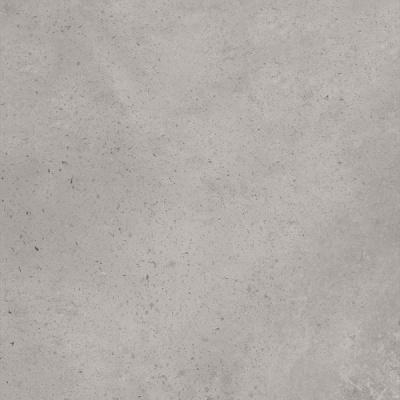 Gavdos Warm Grey