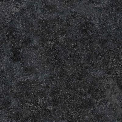 Amorgos Anthracite