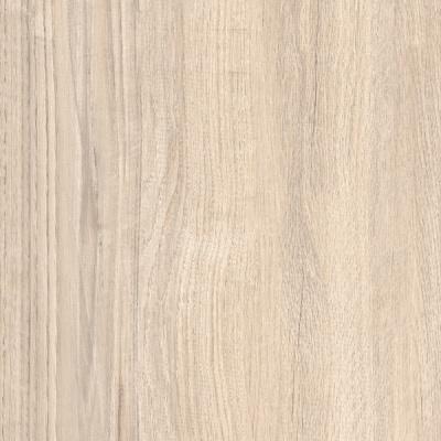 Nomia Oak Mat R11 (302077170 Depo 35)