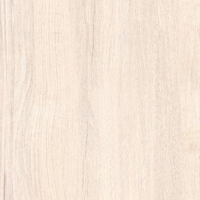 Nomia White Mat R09 (302054459 Depo 37)