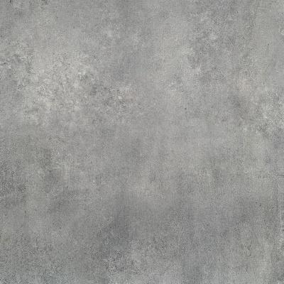 Chalki Anthracite R11 (302067468 Depo 10)