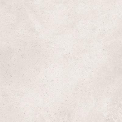 Gavdos White Mat R11 (302068310 Depo 35)