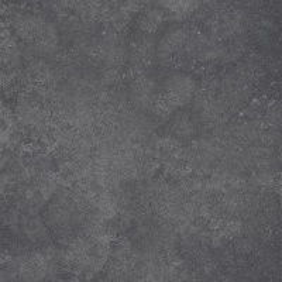 Panacea Anthracite R11 (102067968 Depo 10)(1ST-T100)