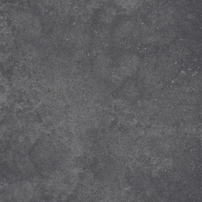 Panacea Anthracite R11 (102067968 Depo 35)