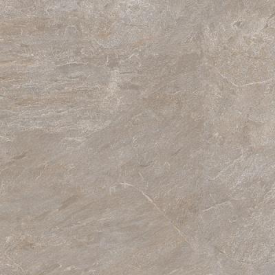 Thera Grigio Mat R11 (102075509 Depo 10)