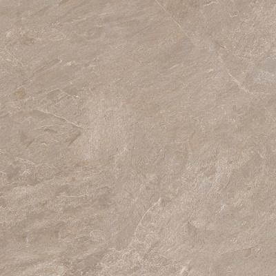 Thera Mocha Mat R11 (102075577 Depo 35)
