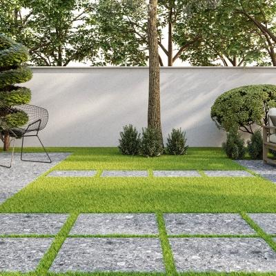 Bluestone Grey mat R11 (102067609 Depo 10)