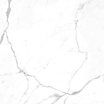 Tartaros Pearl Mat R11 (102075527 Depo 10)