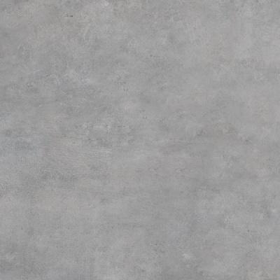 Chalki Grey Mat R11 (102067409 Depo 35)