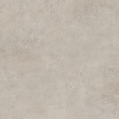 Chalki Sand Mat R11 (102067458 Depo 35)