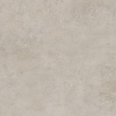 Chalki Sand Mat R9 (102027158 Depo 10)
