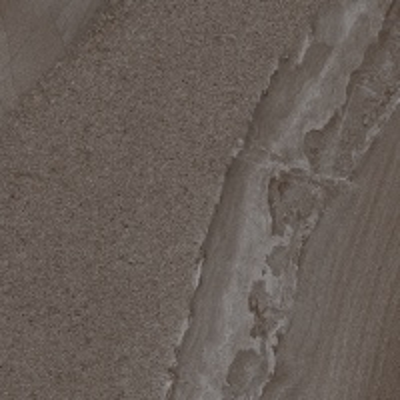 Hades Anthracite R11 (102067768 Depo 10)