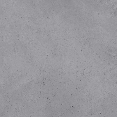 Gavdos Grey Mat R11 (102068309 Depo 35)