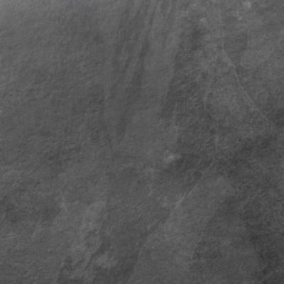 Santorini Slate Black R11 (102091873 Depo 10)