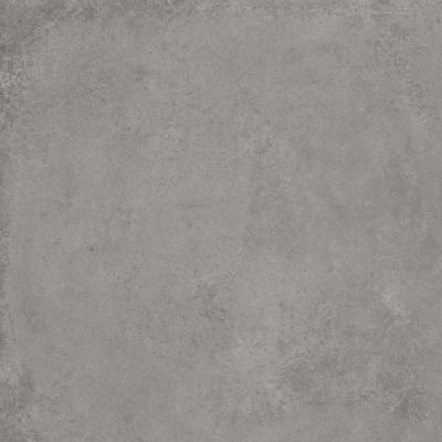 Capri Grey