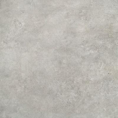 Flagstones Chalki Grey
