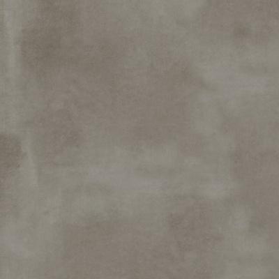 Elba Grey 120x60