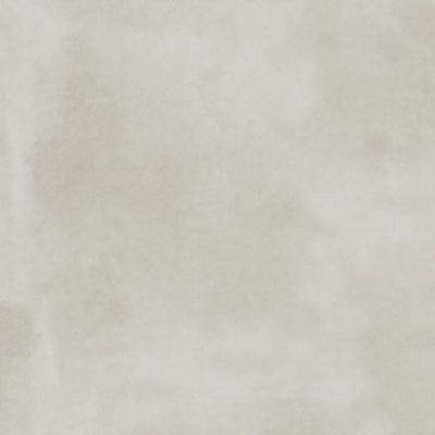 Elba Soft grey 120x60