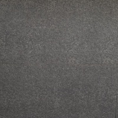 Basalt 40x80x3 rect 2.B52.C5