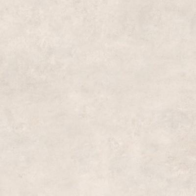 Chalki Sand Mat R11 (702067458)