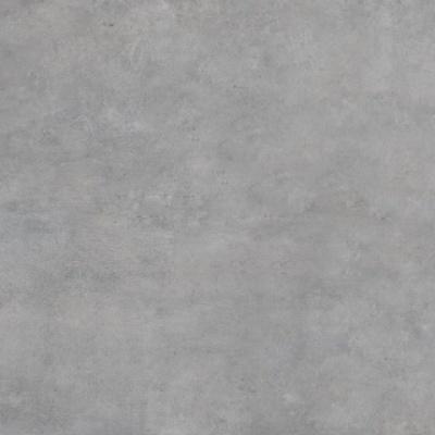 Chalki Grey Mat R11 (702067409)