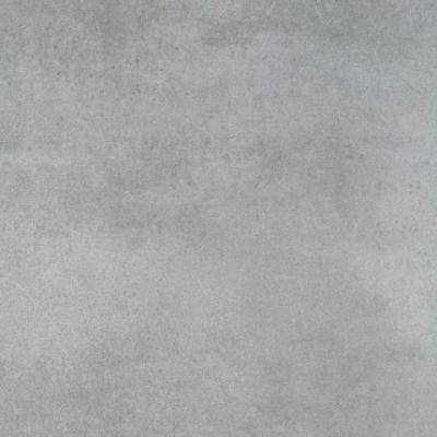 Keramische Tuintegel New Mexico Grey